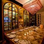 Chefs-table-chef-pass-photo-Nicole-Bartelme(c)2012