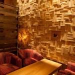 IMG_7222-lounge