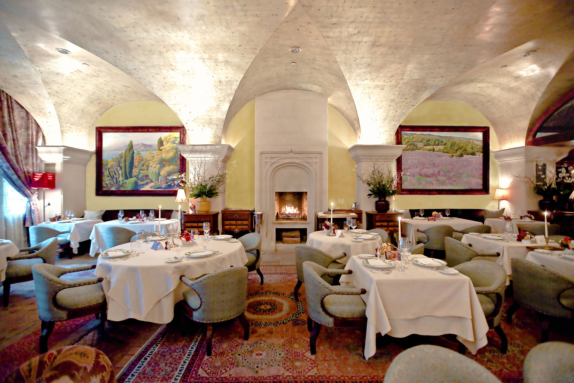 bouley restaurant fine dining tribeca nyc 10013