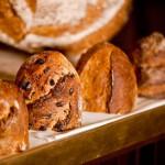 Bouley bread-Photo-Nicole-Bartelme-1280