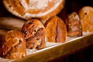 Bouley bread-Photo-Nicole-Bartelme-1280