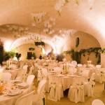 wedding-setting-1024
