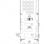 Bouley-TK-layout-G