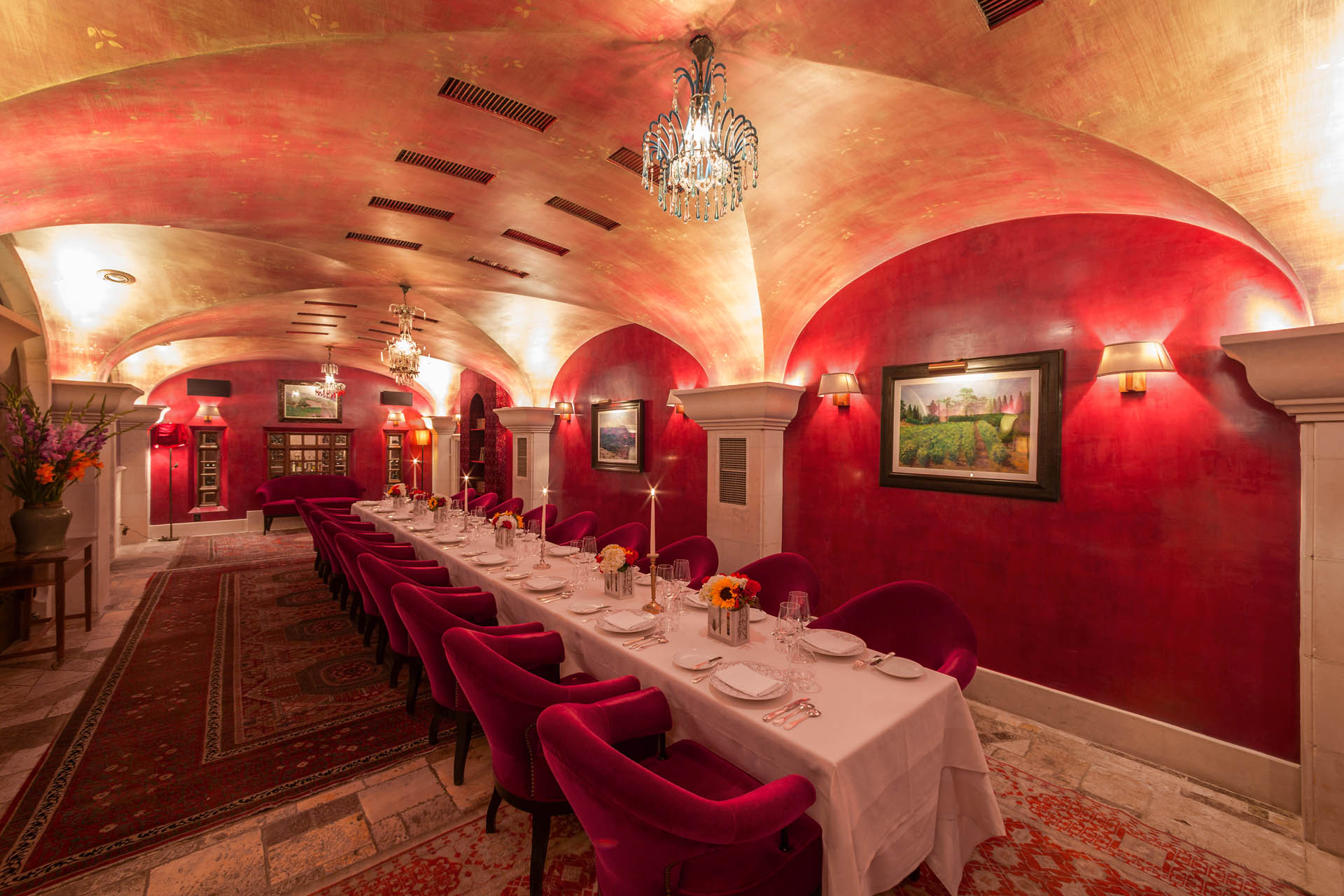 100 restaurants in nyc with private dining rooms 90 for Best restaurants with private dining rooms nyc