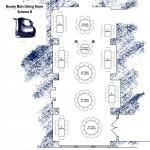 Main Hall Scheme B