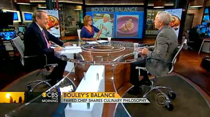 bouley-on-cbs-670