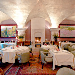 Bouley Main Room