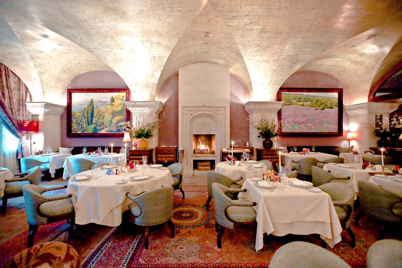 Private dining bouley main dining room new york for The family room main street