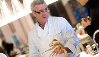 david-crab-shauer-670