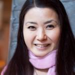 Keiko Ito