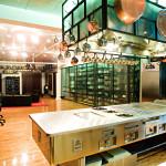 Bouley Test Kitchen 2