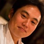 Isao Yamada 山田勲