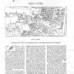 Gourmet_Magazine_1986