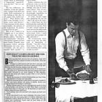M_Magazine_1986
