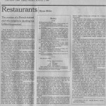 New_York_Times_1990_page2