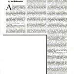 Vogue_1985_page1
