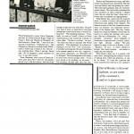 Vogue_1985_page2