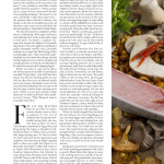 Town & Country Page 5