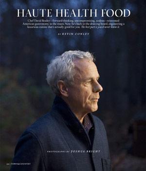 #hautehealthfood #biodynamic