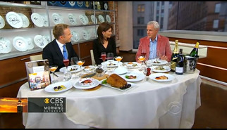 chef-bouley-on-cbs-new-years