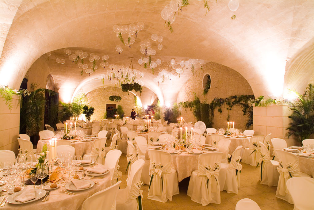 Catering | Weddings | Private Dining by David Bouley & Team