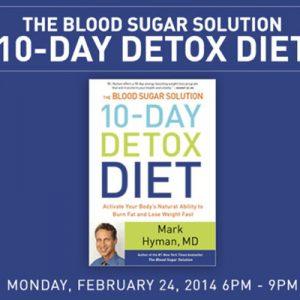 10-day-detox
