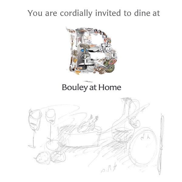 NYC Restaurant Gift Certificate