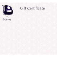 bouley-gift-cert