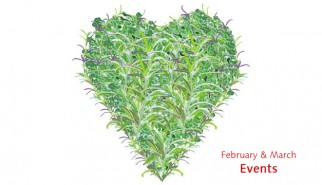 feb-march-events-botanical-heart