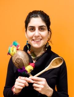 Sarah S Artisanal Kitchen Catering Menu