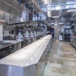 BOULEY_NewKitchen9_13_074_a