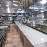 BOULEY_NewKitchen9_13_184_a
