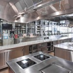 BOULEY_NewKitchen9_13_234_a