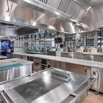 BOULEY_NewKitchen9_13_251_a