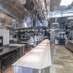 BOULEY_NewKitchen9_13_307_a