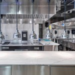 BOULEY_NewKitchen9_13_315_a