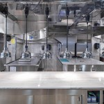 BOULEY_NewKitchen9_13_329_a