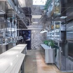 BOULEY_NewKitchen9_13_337_a