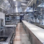 BOULEY_NewKitchen9_13_349_a