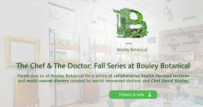 chef-and-doctor-bouley-botanical_a
