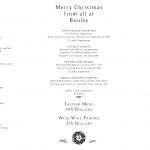 christmas-2012-dinner
