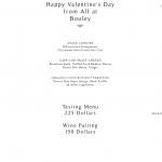 valentines-dinner-menu-2014