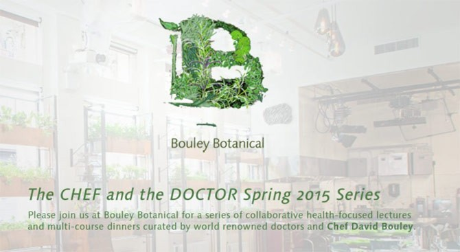 david-bouley-chef-and-doctor-spring-series