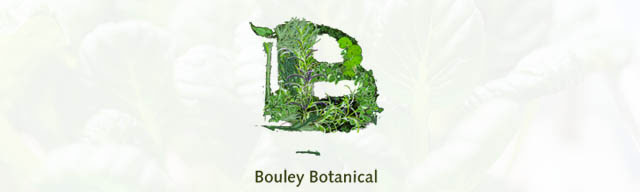 bouley-botanical-640-video