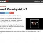 town-and-country-adds-2