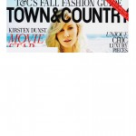 town-and-country-cover