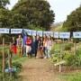 Alice Waters - 20 Years of Edible Schoolyard