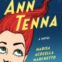 ann-tenna-graphic-novel-maria-acocella-marchetto