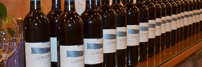 Corison-wine-dinner-680