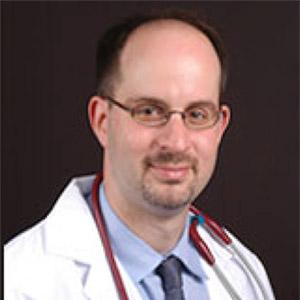 berkowitz-chef-dr